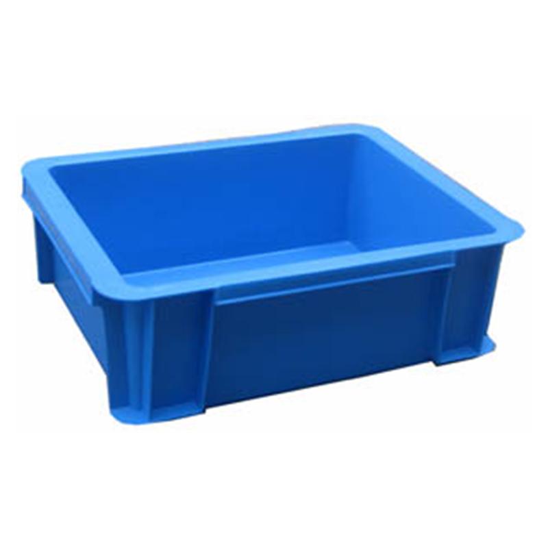 Thùng nhựa đựng đồ