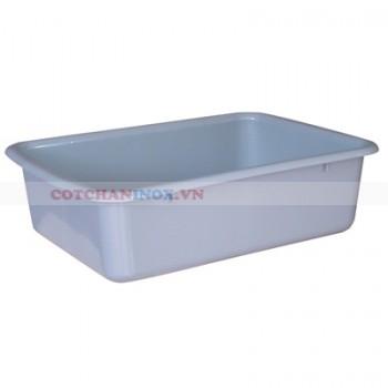 Bán khay nhựa dọn vệ sinh bàn ăn