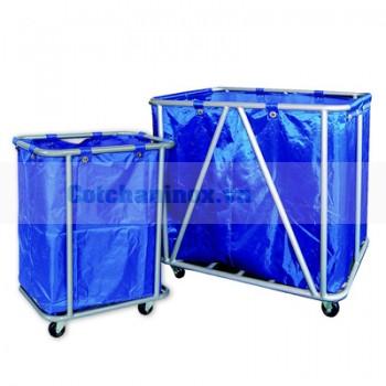 Bán các loại xe đẩy đồ giặt là D024 và D023