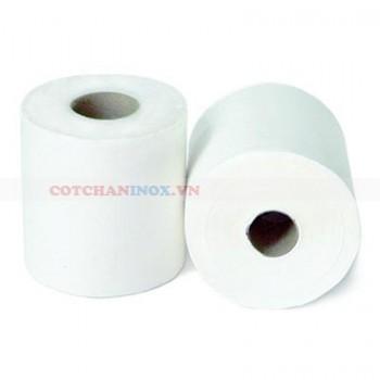Bán các loại giấy cuộn vệ sinh tròn dùng trong phòng tắm