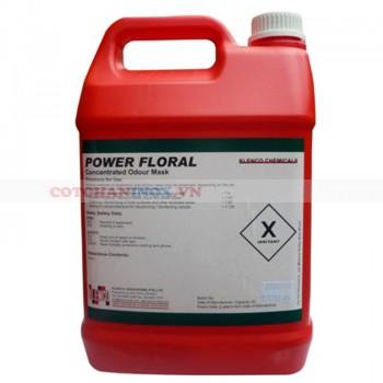 hóa chất tẩy rửa nhà vệ sinh