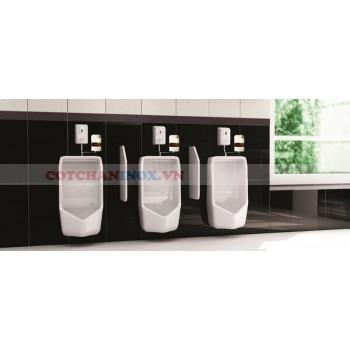 Viên khử mùi tạo mùi thơm nhà vệ sinh