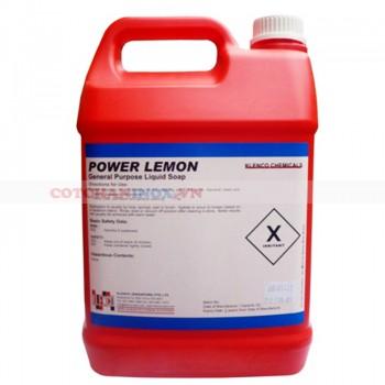 hóa chất làm sạch sàn nhà