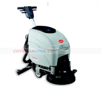 Bán máy đánh sàn giặt thảm liên hợp XD2A