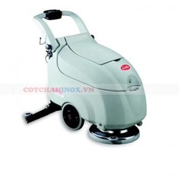 Bán máy vệ sinh thảm sàn liên hợp XD3A