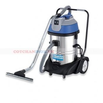 Máy hút làm sạch thảm chuyên dụng