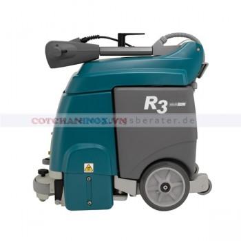 Máy giặt thảm sấy khô nhanh R3