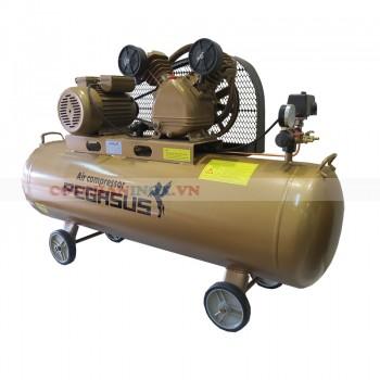 Máy nén khí giảm âm PEGASUS