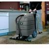 Máy hút nước đa năng VWD57