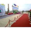 Đại lý bán cột chắn inox chất lượng tốt tại Bắc Ninh