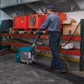 Máy đánh sàn liên hợp đẩy tay giá tốt
