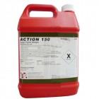 hóa chất đánh tróc bóc lớp phủ sàn