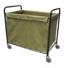 Xe chở đồ giặt là giá rẻ AF08156