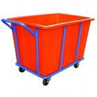 Xe chở giặt là chuyên dụng giá rẻ AF08215