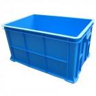 Bán thùng nhựa đựng đồ giá rẻ tai Hà Nội