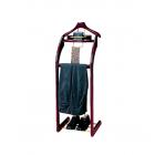 Giá treo quần áo bằng gỗ