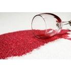 Hóa chất giặt tẩy vết bẩn trên thảm