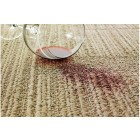 Hóa chất giặt tẩy và khử mùi trên thảm ghế