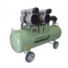 máy nén khí công nghệ mới