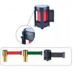 Bán hộp dây thay thế cho cột chắn trụ inox dây căng